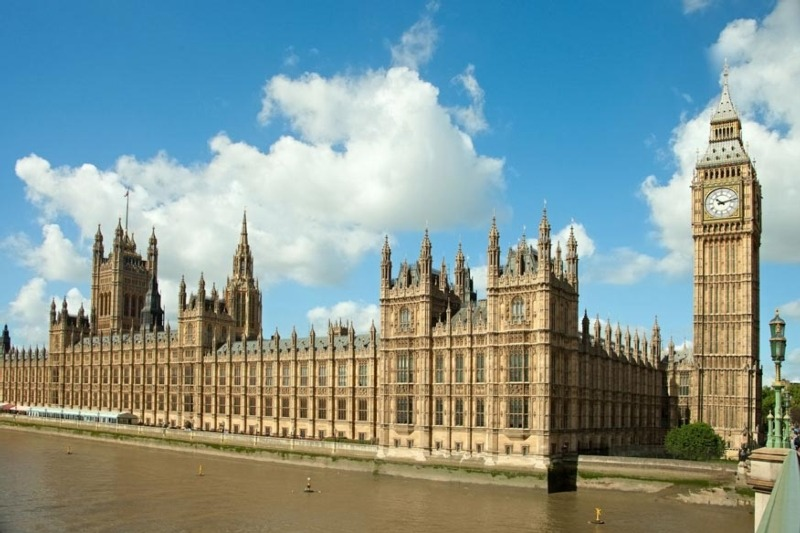 The inquiry will establish measures against which the government's success can be judged (photograph: antonel/123RF)