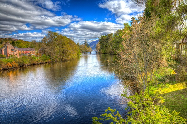 Tweaks to rules should help drive water quality improvements. Photograph: Michael Charles/123RF