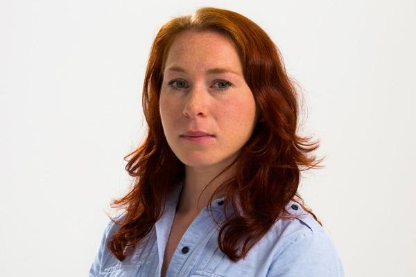 Isabella Kaminski, deputy editor, ENDS Report
