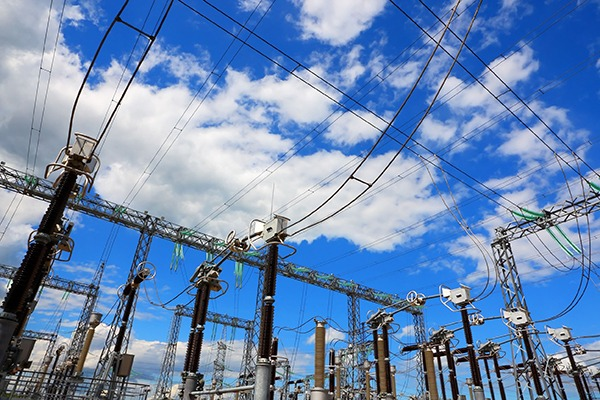 UKPN and SPEN are looking to invest in innovative smart grid solutions for low voltage local networks. Photograph: hramovnick/123RF
