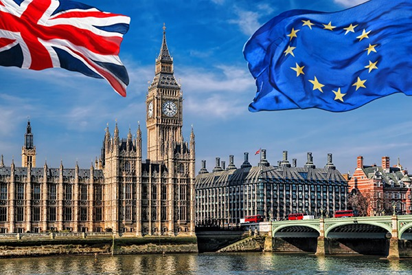 Judicial review and parliamentary oversight will be no substitute for EU functions after Brexit, says Greener UK. Photograph: Tomas Marek/123RF