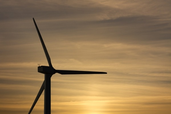The budget could threaten the viability of new renewable capacity. Photograph: 123RF