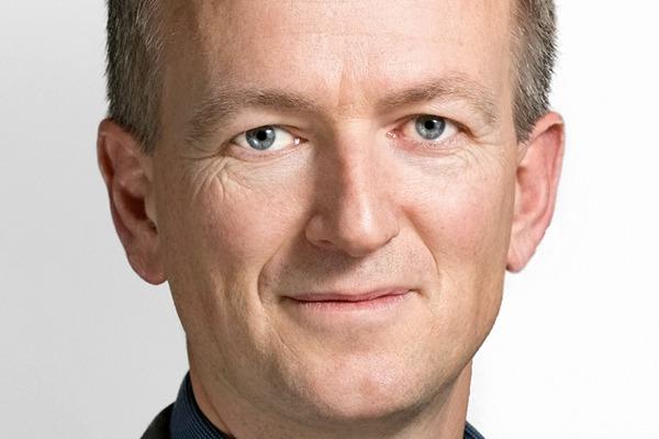 Chris Fry