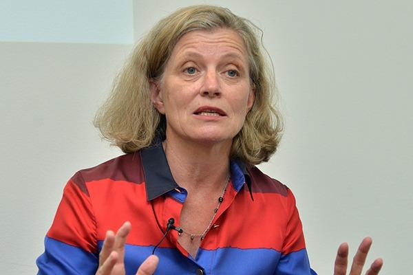 Emma Howard Boyd