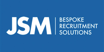 JSM Associates