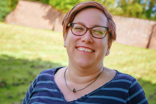 Lisa Pinney