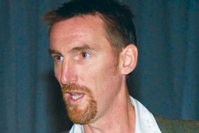 Philip Mulligan to leave Environmental Protection UK