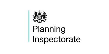 Planning Inspectorate