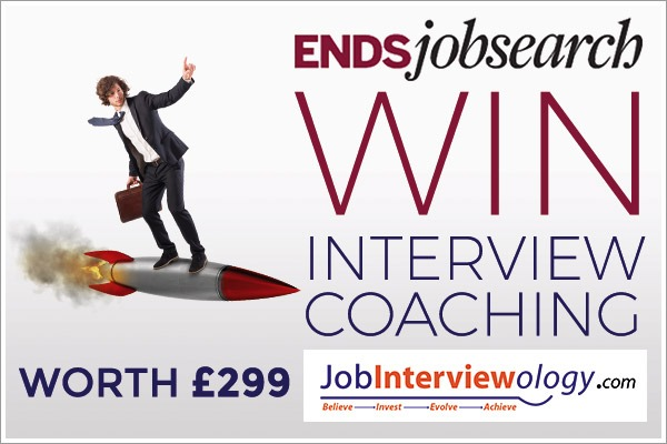 Win career coaching package