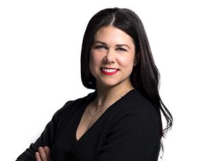 Danielle Trivisonno Hawley
