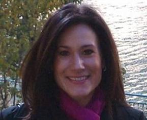 Jennifer Kohler