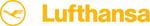 Lufthansa logo, Future Frontiers