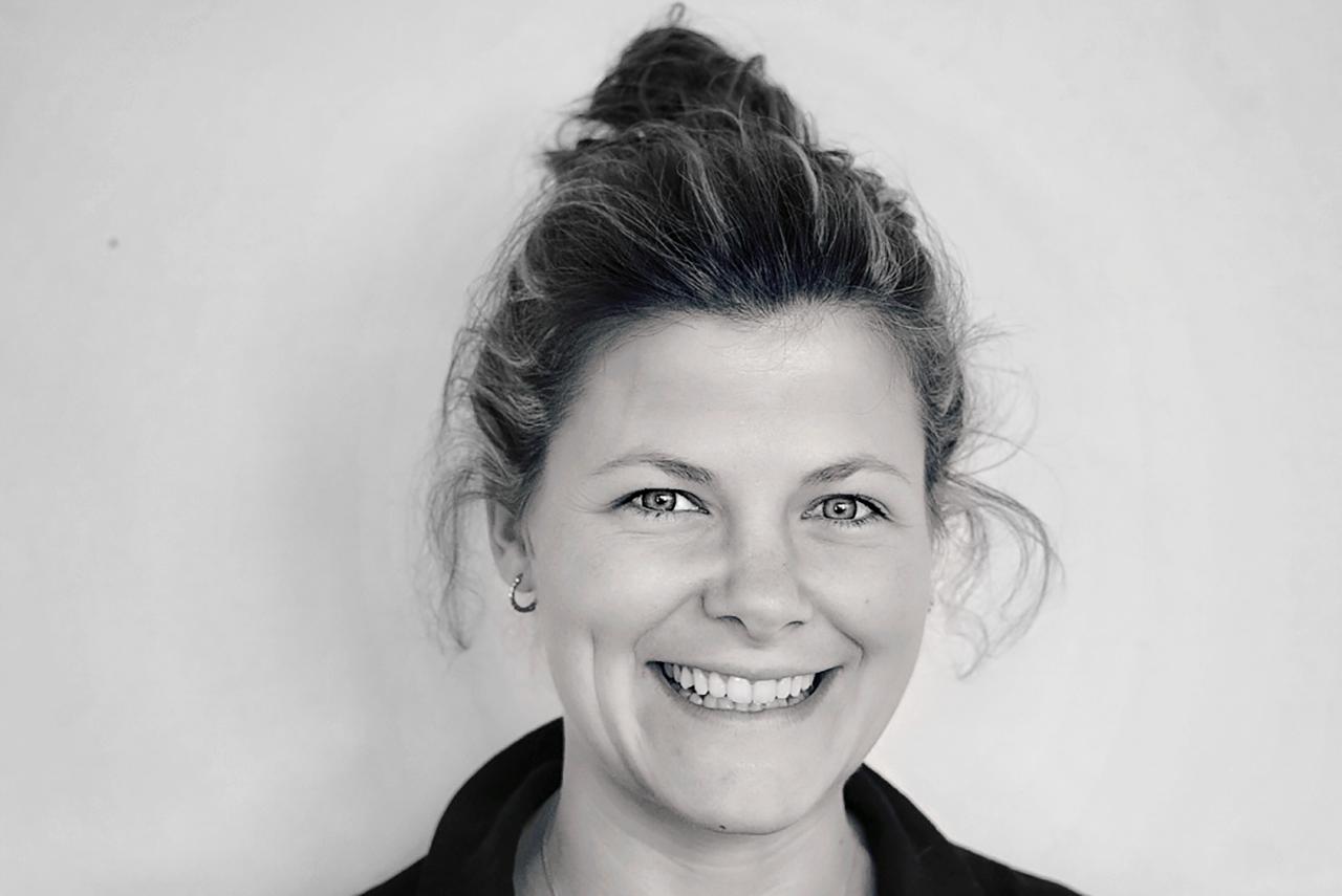 Britain's brightest women business leaders 10