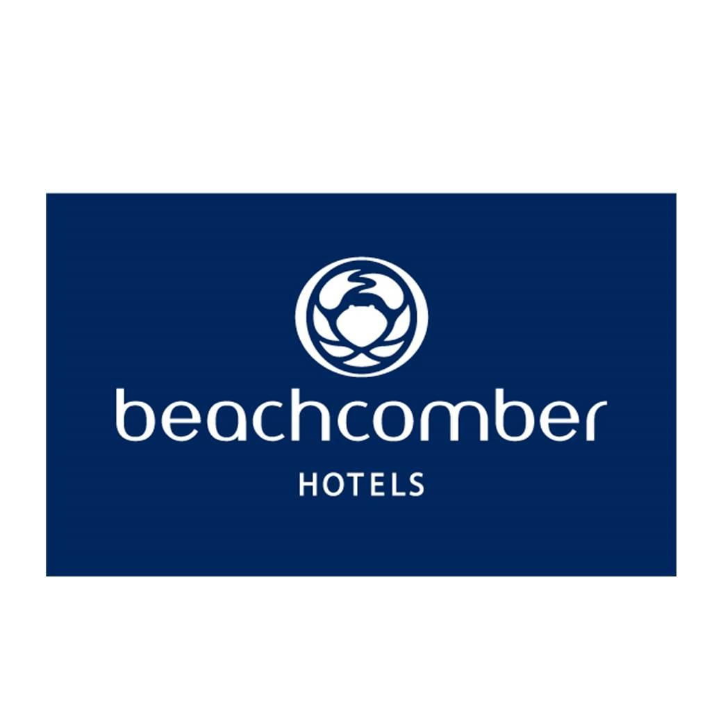 Beach Comber Hotels