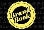 C&IT Brand Book