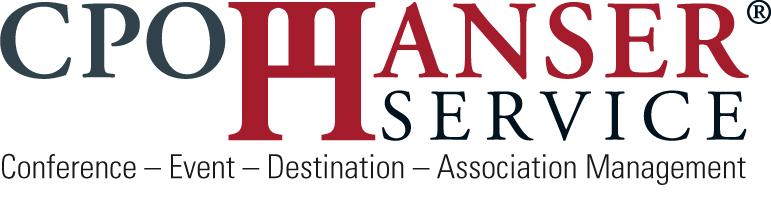 CPO Hanser Service