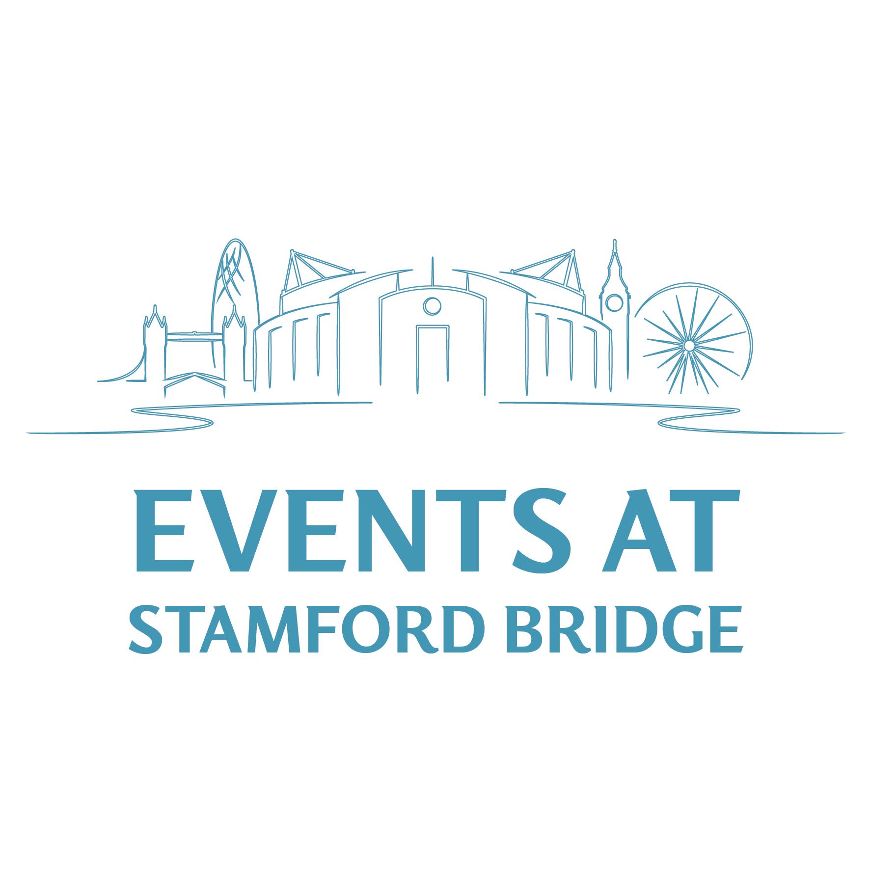 Events-at-stamford-bridge-logo-01