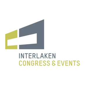 Interlaken Congress & Events.