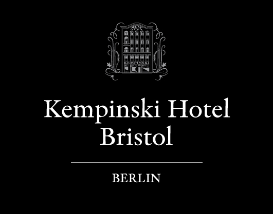 Kempinski Hotel Bristol, Berlin