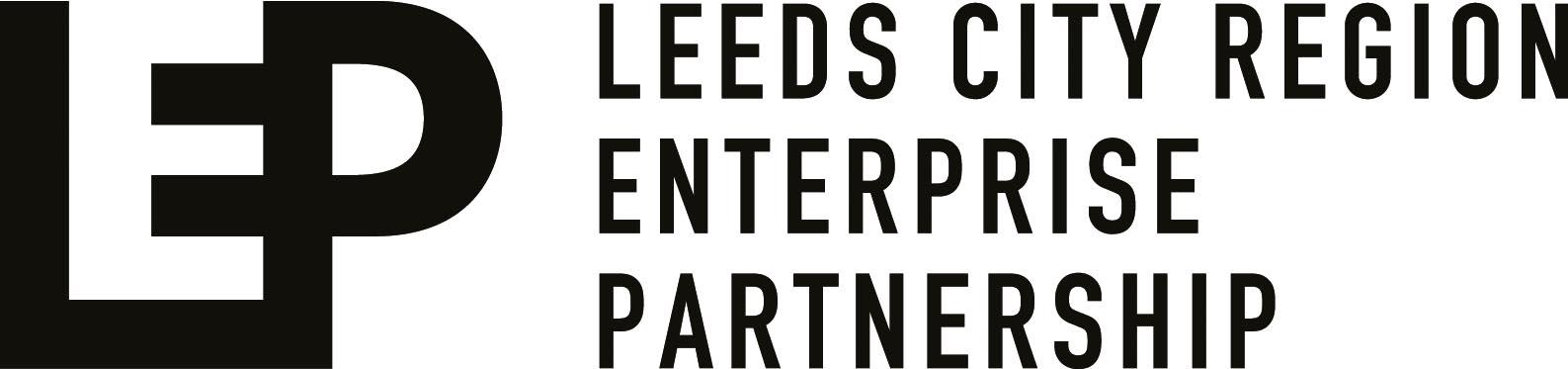Leeds logo
