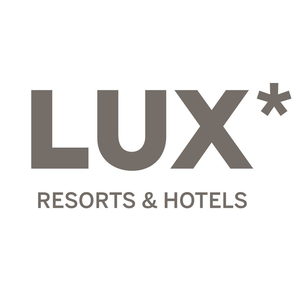 LUX* Resorts & Hotels