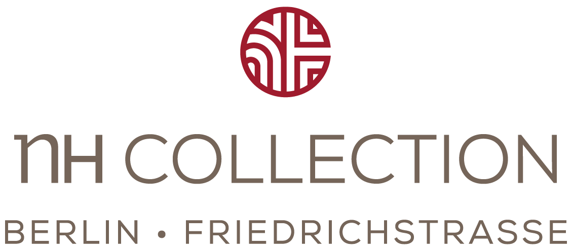 NH Collection Berlin Friedrichstraße