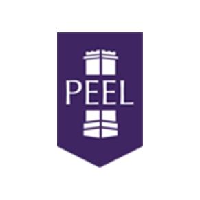 Peel Seal
