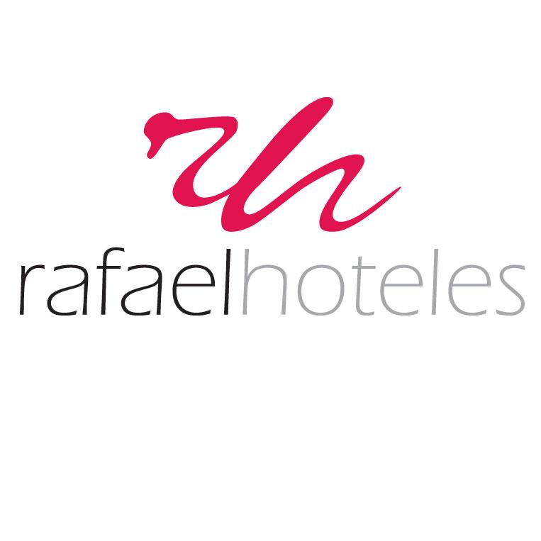 Rafael-Hotels