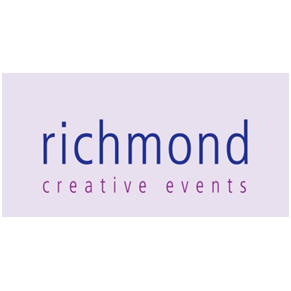 Richmond Creative Events