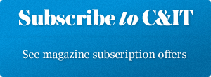 Subscribe to C&IT