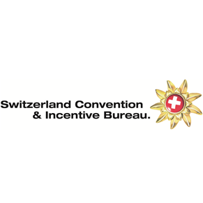 Switzerland Convention and Incentive Bureau