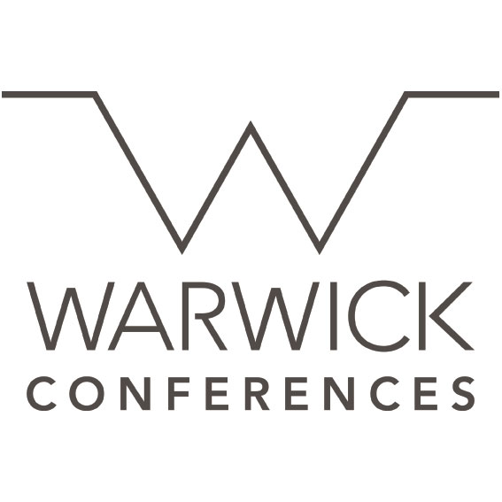 Warwich conferences