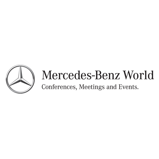 mercedes-benz-world