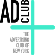 Advertising Club of New York