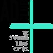 Advertising Club of New York