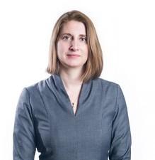 Angela Ceccarelli