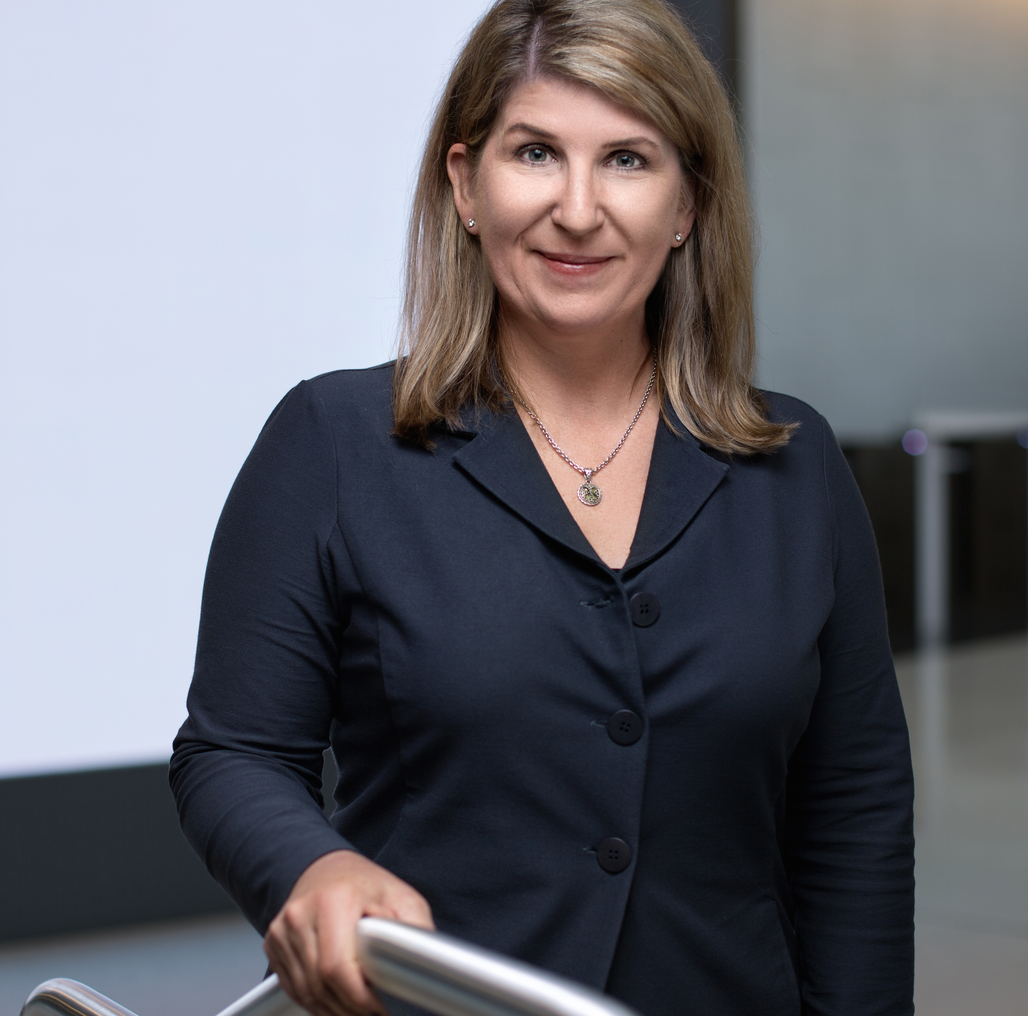 Lauren Sallata