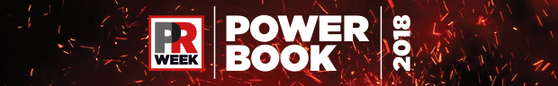 Power Book UK 2018 banner