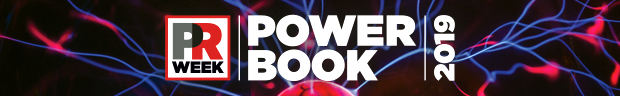Power Book UK 2019 banner