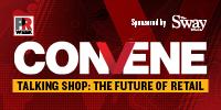 PRWeek Convene event logo