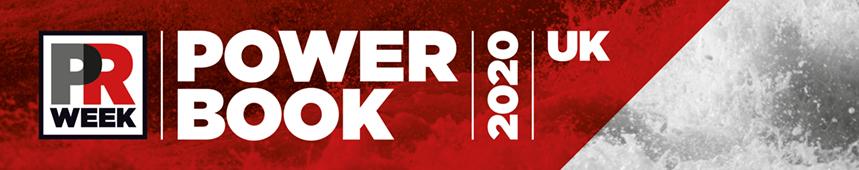 Power Book UK 2020 banner