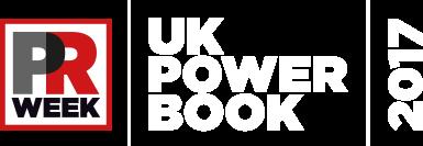 UK Power Book 2017