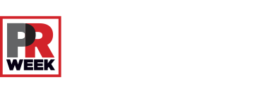 UK Power Book 2018