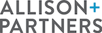 Allison and Partners logo