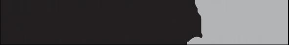 Campaign Jobs logo