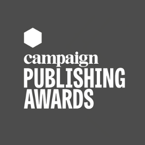 BEST CAMPAIGN: ASIA-PACIFIC