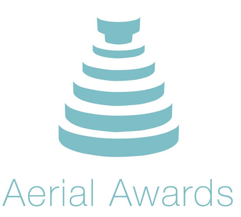 Aerials logos