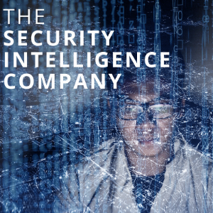 Best Threat Intelligence Technology