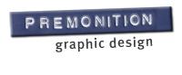 Premonition Design
