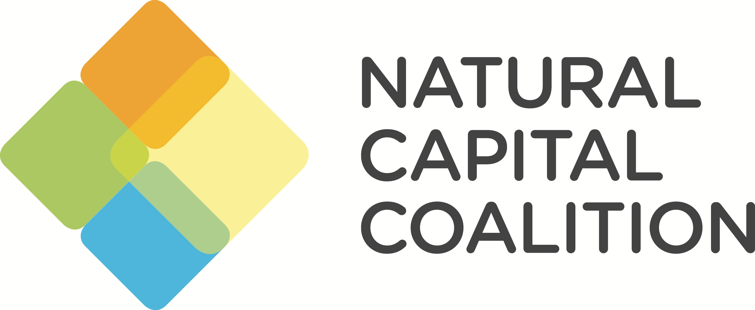 Natural Capital Coalition